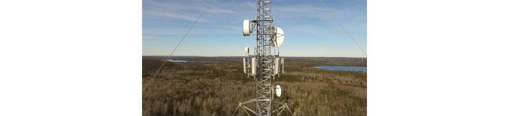 Site-Map-Radio-Frequency Design-consulting-engineer-microwave-radio-design-macneiltel.ca