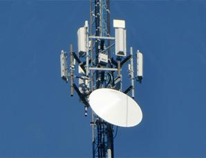 MacNeil-Telecom-Inc.-Microwave-Radio-Tower-Dish-macneiltel.ca-keith-macneil-Home-macneiltel