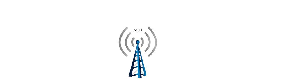 Contact-MacNeil-Telecom-macneiltel.ca-Nova-Scotia RF-tower-macneiltel.ca